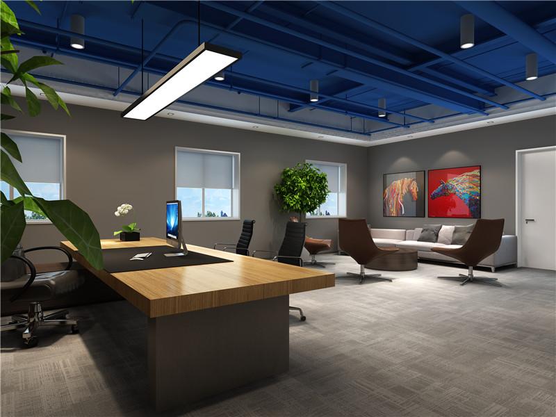 北京办公室设计,总经理办公室设计,展厅设计,开放式室图片